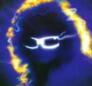 f-cd-2006-100plus-cd3.jpg