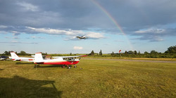 UAV-Look-PI-Airport-Image_EthanCohen