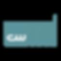 CWSeed Logo.png