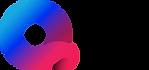 Quibi logo.png