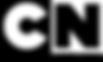 CartoonNetwork Logo.png