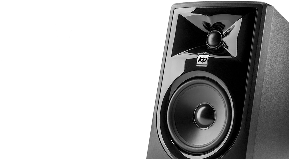 DemoReelPage_Speaker_Cutout.png