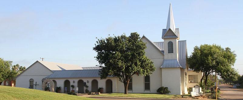 panoramic-cotulla-church.jpg