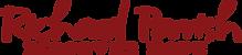 2016 Richard Logo Final-08.png