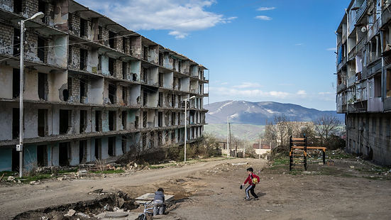 Armenia Pic.jpg