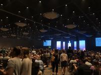 MomCon 2019 - Florida