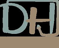 2019-01 REV DH Logo-3-02.png