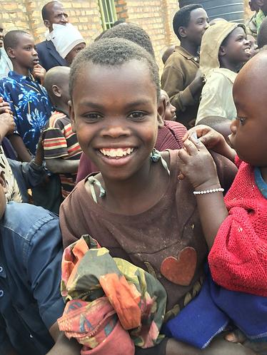 Rwanda5.png