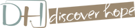2019-01 REV DH Logo-3-04.png