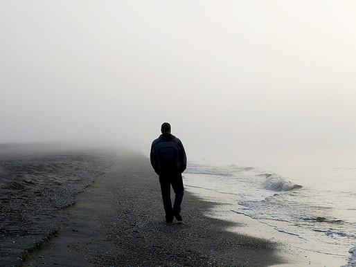 Why Is God So Silent?