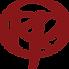 2016 Richard Logo Final-03.png