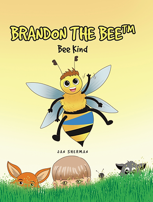 Brandon The Bee Book.png