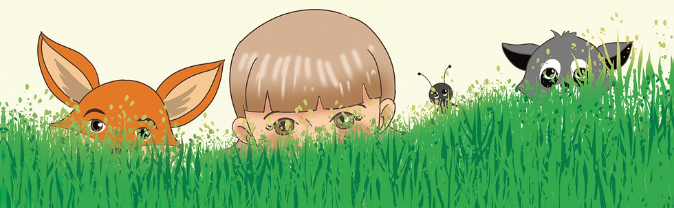 Grass banner image.png