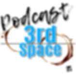 3rdSpacePodcast_LOGO.jpg
