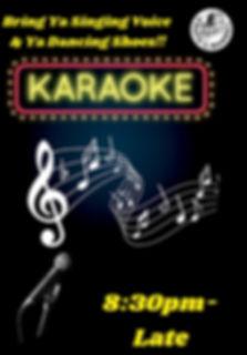 Karaoke Blank.jpg