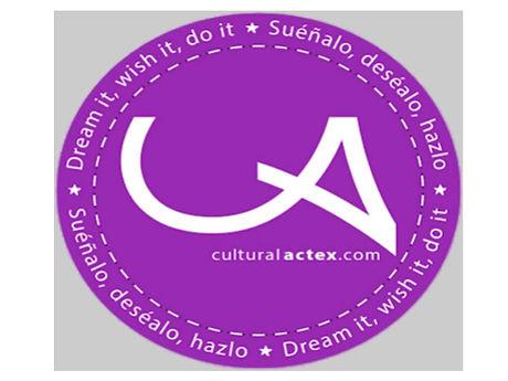 cultural actex.jpg