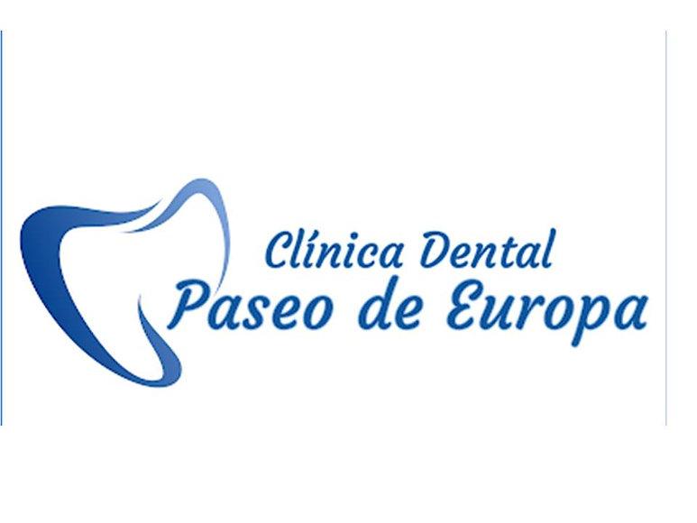 clinica paseo de europa.jpg