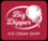 BigDipper_logo reverse pink_web.png