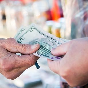 hope-processing-solutions-cash-rewards.png