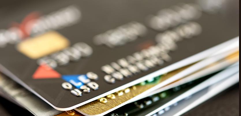 hope-processing-solutions-debit.png