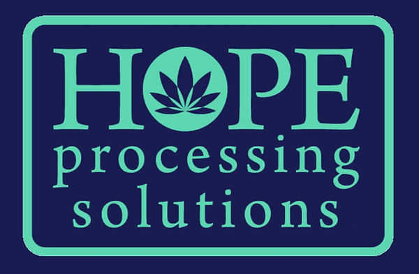 hope-processing-solutions-cbd_edited.jpg