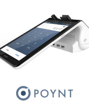 POYNT-POS-SYSTEM.png