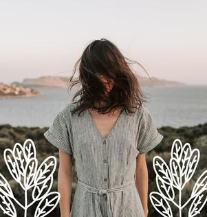 Adulting and Anxiety: Being More Open with Others...