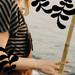 Adulting: Feeling Hollow....Like Bamboo?