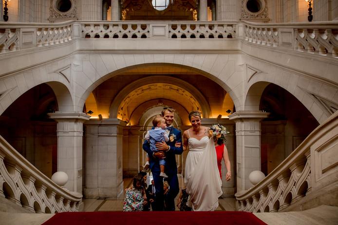 mariage mairie de tours 37