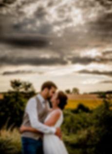 mariage-domaine4saisons-20juillet2019-so