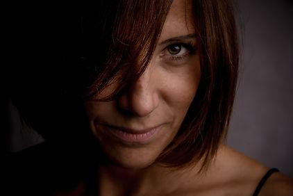 seance-studio-femme-vanessa-21.jpg