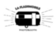 flashmobile-3.png