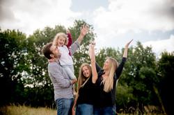 Photo de famille fun tours