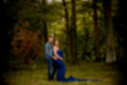 Site photographe photo de grossesse