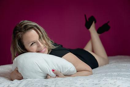 seance-photo-boudoir-octobrerose-elodie-