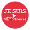 badge_mampreneure-01--dtour-2.png