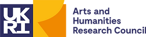 UKRI_AHR_Council-Logo_Horiz-RGB.png