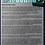 Thumbnail: Islebound Promo Tile