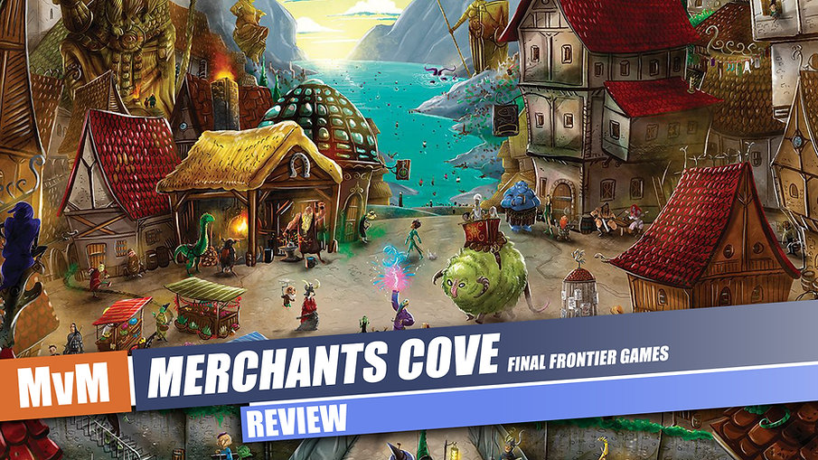 Merchants Cover Review Thumbnail.jpg