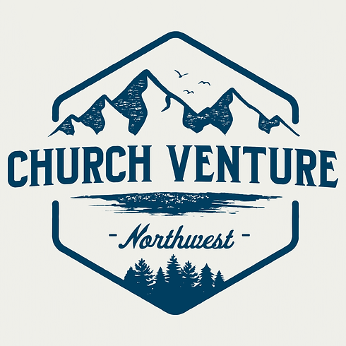 Church Venture NW.png