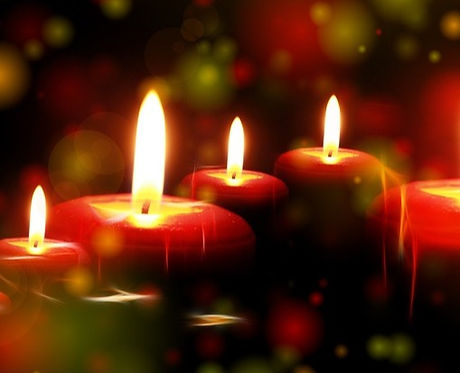 candles-897414_960_720_edited.jpg