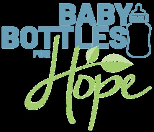Baby Bottles for Hope Logo.png