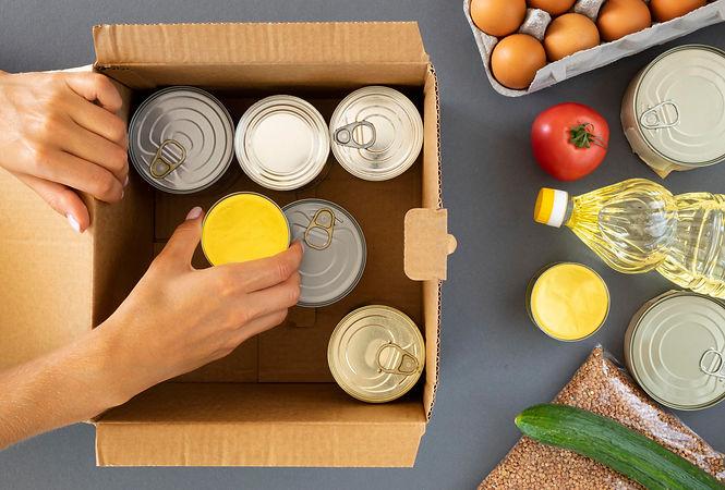 <a href='https://www.freepik.com/photos/food'>Food photo created by freepik - www.freepik.com</a>