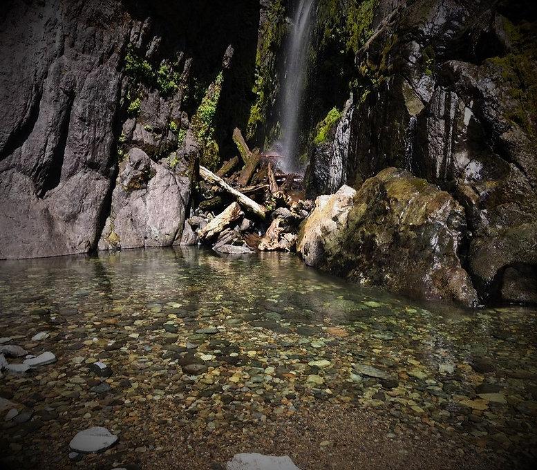 Henline Falls (2).jpg