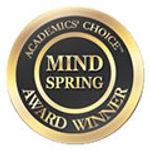 mind-spring-award-sm.jpg