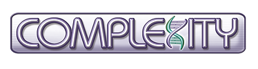 COMPLEXITY_LOGO_RENDERED96dpi.png