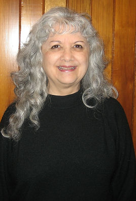 Diane%2005-15-19-1_edited.jpg