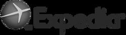 Expedia_logo.svg_edited