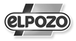 logo_elpozo3_edited