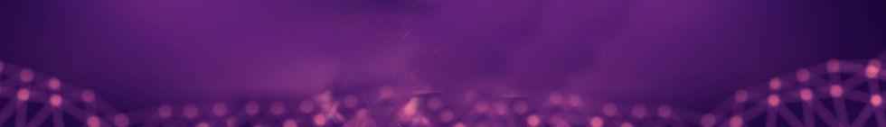 Fond Violet.jpg